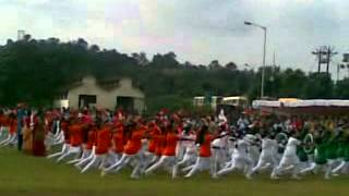 K V Adoor ( Central school, Adoor..