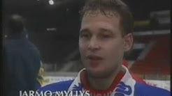 Uutiset ja Tulosruutu (1994)
