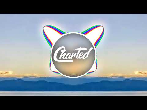 Kanye West & Lil Pump - I Love It (UK Clean Radio Edit)
