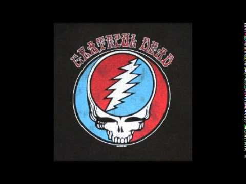 Grateful Dead - Big River 12-7-79