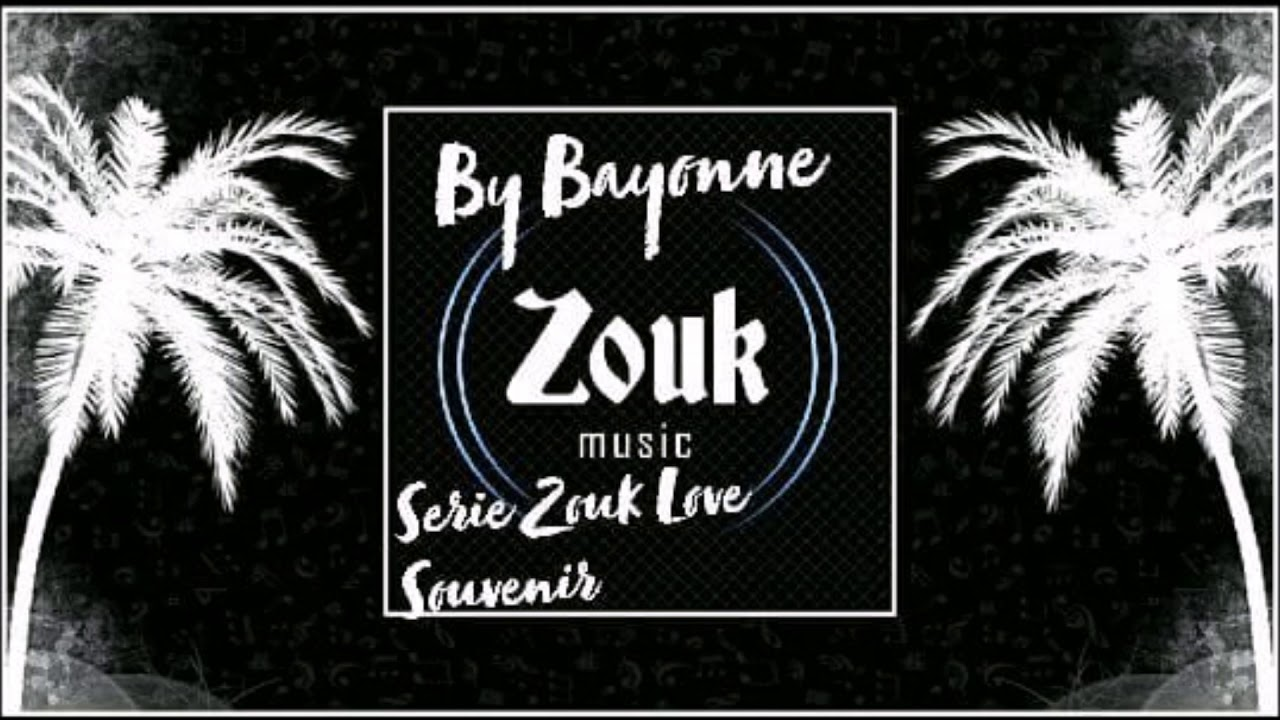 GRATUIT DOUG ZOUK DJ TÉLÉCHARGER RAGGA 100
