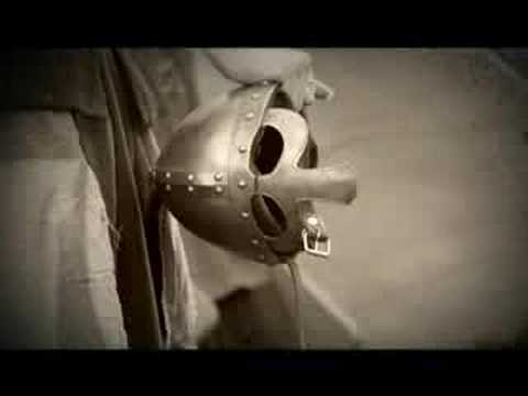Клип Rebellion - Miklagard
