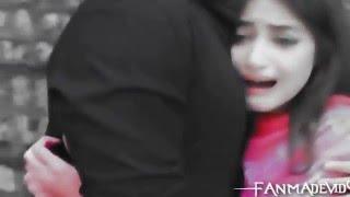 Gul E Rana Ek Duje Ke Vaaste Adeel Rana