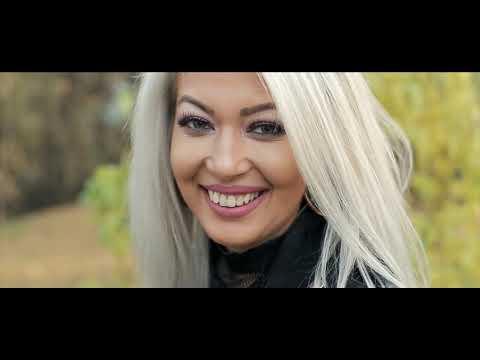TICY SI LAURA - TE IUBESC LA NEBUNIE (OFFICIAL VIDEO 2018)