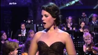http://www.rolandovillazon-villazonistas.com/ 1(6) STARS VON MORGEN...