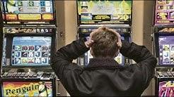 Spielsucht statt Spielspaß (Reportage) 2014