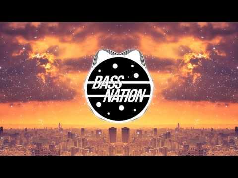 Wizard X AyePee - S.H.A.M.E. [Motionzz Remix]
