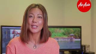 Video Constance Song - Thoughts on East Malaysia download MP3, 3GP, MP4, WEBM, AVI, FLV Juli 2018