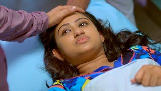 #Bhramanam | Episode 259 - 11 February 2019 | Mazhavil Manorama