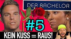 Bachelor 2020: Lindas KUSS-DRAMA! Folge 5