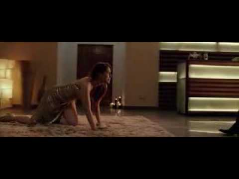 don-yeh mera dil ( shah rukh khan, kareena kapoor)(2).flv thumbnail