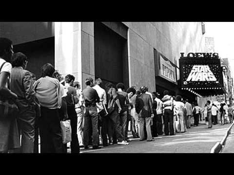 The Making of Sidewalk Wars - A Star Wars Fan Film - Episode 4