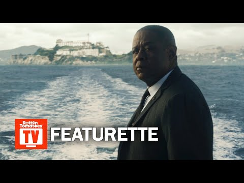 Play Godfather of Harlem Season 1 Featurette | 'Inside Look' | Rotten Tomatoes TV