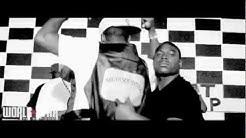DJ Ay Bay Bay ft. Yo Gotti, Jim Jones & Dorrough Music - Trunk Fulla White (Official Video)