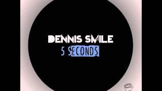 Dennis Smile: Sex Sells