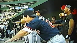 ed9d944405 Popular Ken Griffey, Jr. & Home run videos - YouTube