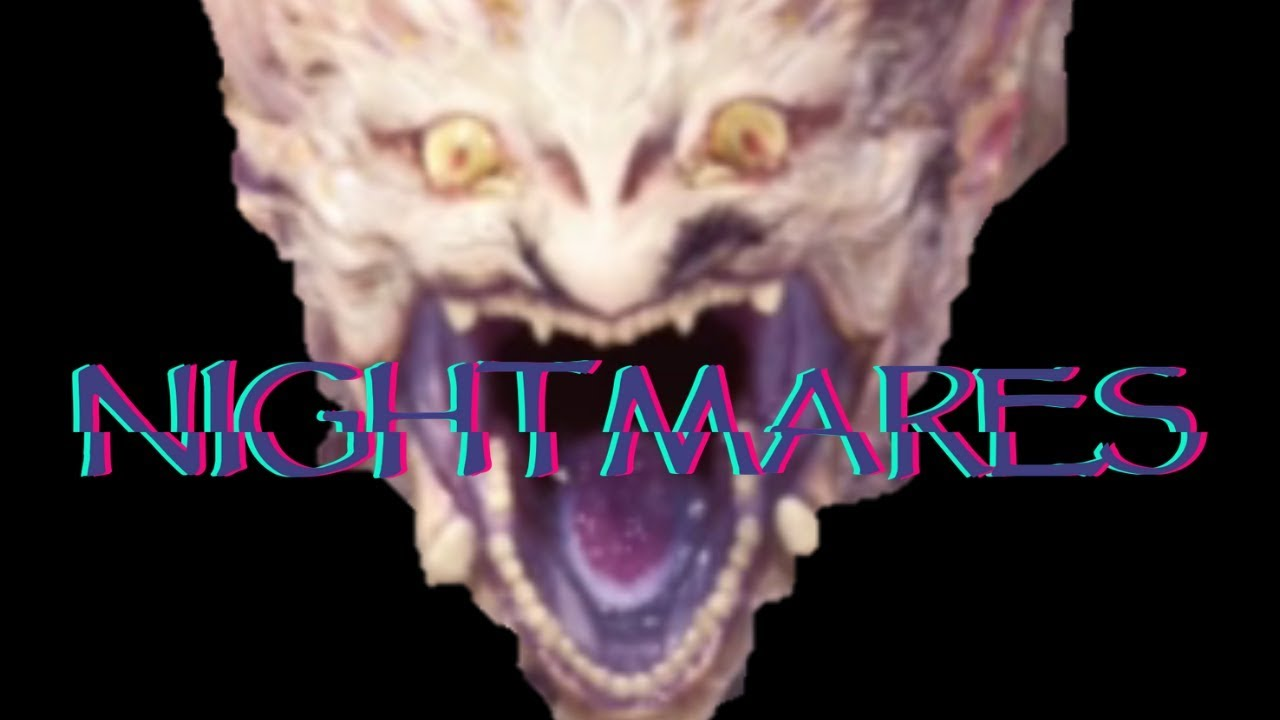 Shara Ishvalda Guide Hammer Live Commentary Mhw Iceborne Xbox One X Youtube Yes my name is reallyjustin and yes my last name is really meme i don't care what the haters say memes are part of my dna and you can't take that away frome me! shara ishvalda guide hammer live commentary mhw iceborne xbox one x