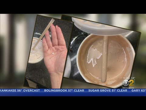 Woman Bites Into Bitter Pill After XSport Gym Employee Hands Her A Protein Shake; 'I Knew That I Nee