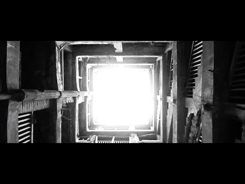 Moby - Falling Rain And Light (Official Video)