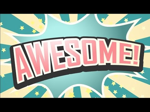 The Metro Tech AWESOME Video