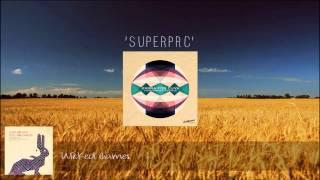 Parra for Cuva ft. Anna Naklab - Wicked Games (Original Mix)