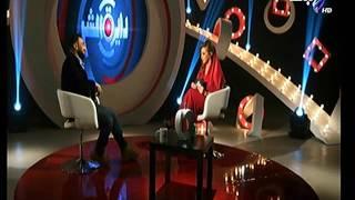 بالفيديو..أحمد سعد: بدأت الغناء في 7 سنوات بالقرأن وموال عبد الوهاب