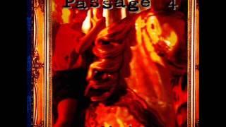 Passage 4 - World Circus (1996) (Full Album)