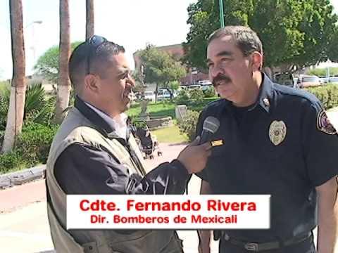 Mexicali en Movimiento Dom 04-Abril-10-A.mpg