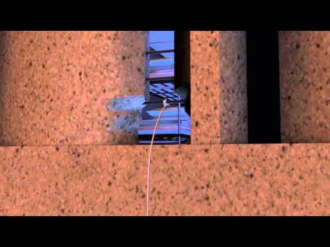 Two Chicago inmates escape from high-rise jail