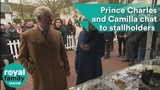 prince-charles-and-camilla-chat-to-stallholders-at-ely-markets