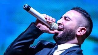 """احمد سعد 2018 """" هنت عليك ياصاحبى ( سلام يا صاحبى ) توزيع درامز الزعيم احمد جمال"""