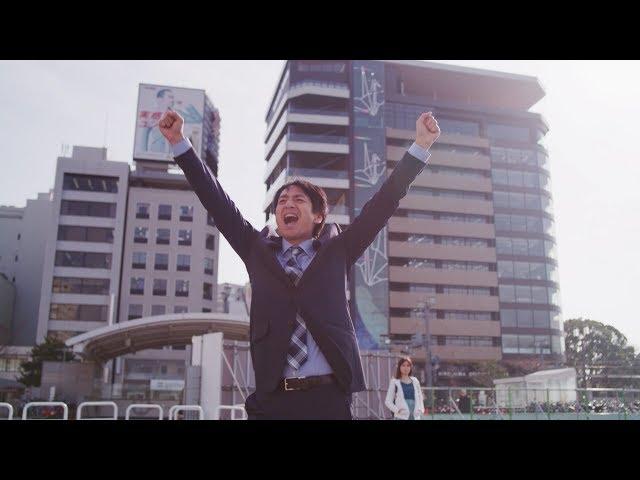 映画『鯉のはなシアター ~広島カープの珠玉秘話を映像化したシネドラマ~』予告編