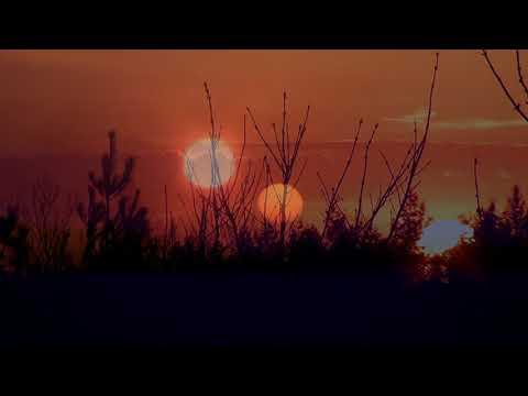 NIBIRU PLANET X Asteroid 2010 WC9 Deep Impact 2018 Video