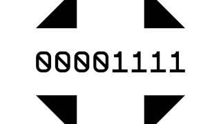 03 Sync 24 - Memory Bubble [Central Processing Unit]