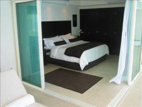Bay View Grand Portofino SALE Or LEASE  Http://vrbo.com/70063 Cancun 5BR Beachfront Condo