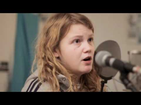 Kate Tempest - Icarus