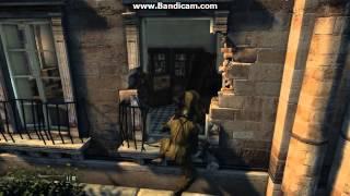 Копия видео Прохождение игры мафия 2;1 глава(, 2015-01-21T13:59:43.000Z)