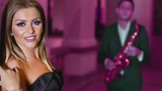 Mihaela Belciu - Doar tu (VIDEOCLIP ORIGINAL)