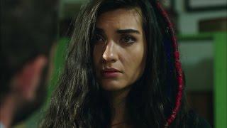 ömer, Elif'i bulabilecek mi?: Kara Para Aşk 54. Bölüm (Final) - atv