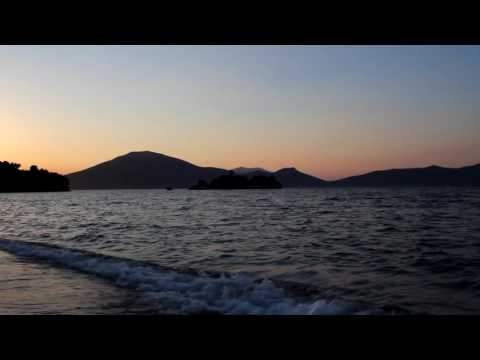 Relaxing Piano Music Free Mp3 Download