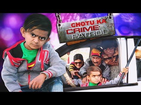 CHOTU BADMASH | छोटू बदमाश | Khandesh Hindi Comedy | Chotu Comedy