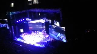 Andre Rieu & Johann Strauss Orkestrası  29 Kasım İstanbul Konseri - Polyushka Polye