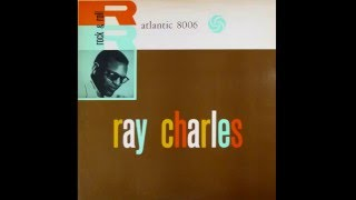 Ray Charles - Don't You Know