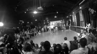 Не знаю на какие танцы пойти(Ни чего не имею против танцев не Boogie Woogie), 2013-10-21T18:28:29.000Z)