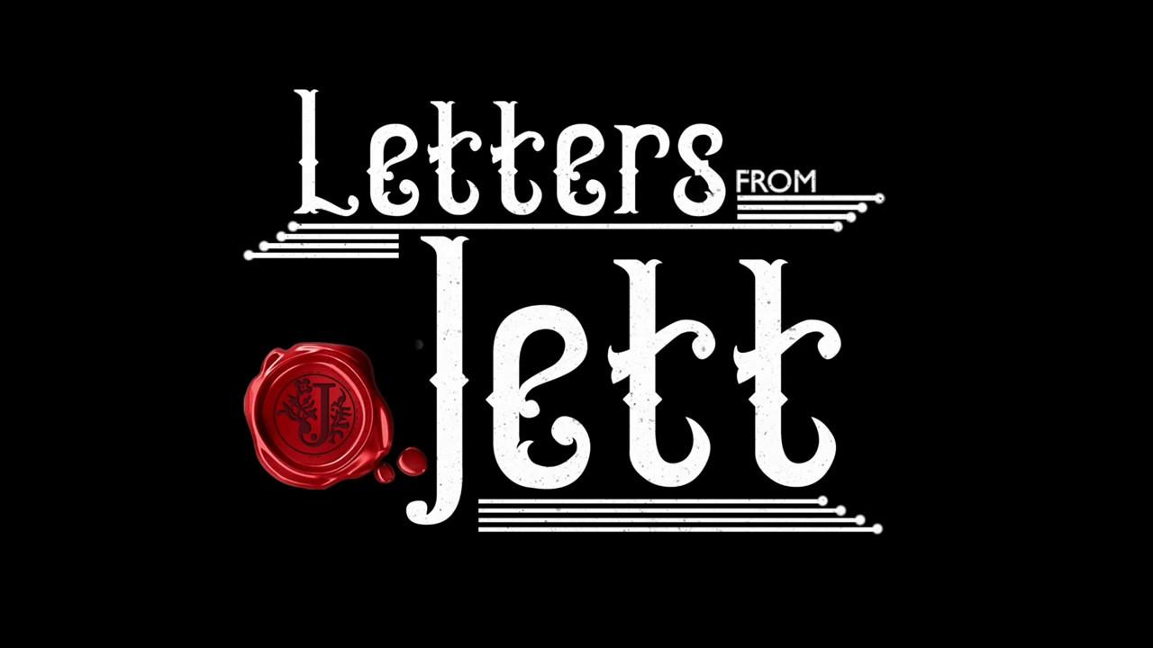 JettTV - EP.03