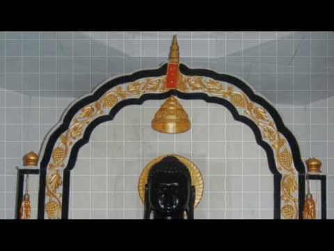 Namokar Mantra (Lata Mangeshkar)