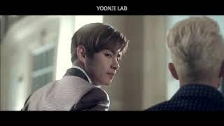 Download BTS (방탄소년단) 'KINGSMAN' Concept Trailer AU
