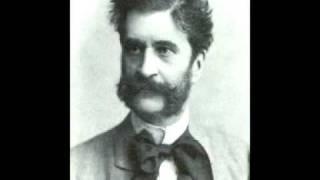Johann Strauss Jun. - Wein Weib und Gesang (Walzer, Op.333)