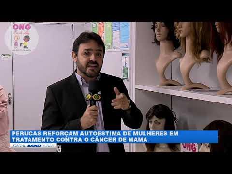 Assista: Reportagem TV Band Minas !!