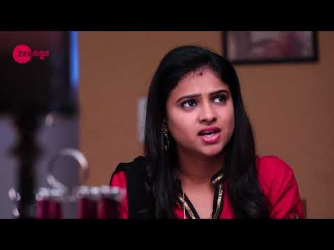 Vidya Vinayaka - Episode 109 - March 29, 2018 - Best Scene